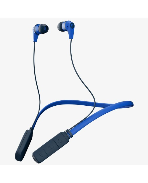 SKULLCANDY Ink'd Wireless Earbud