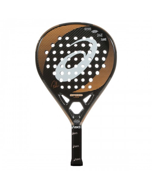 PADEL ASICS SPEED LIMA