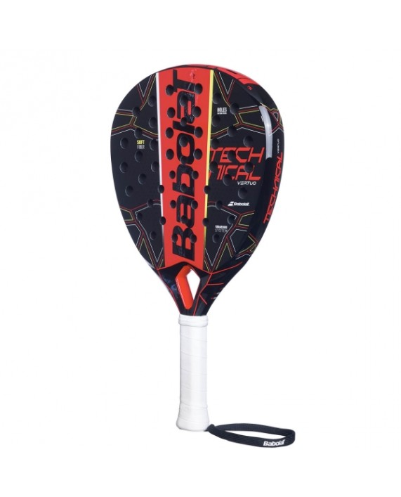 BABOLAT TECHNICAL VERTUO 2021