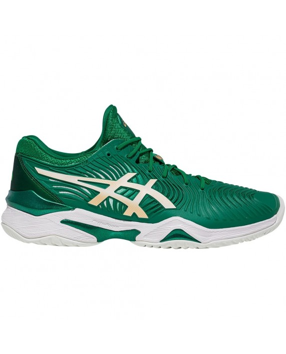 Asics Court FF Novak Clay