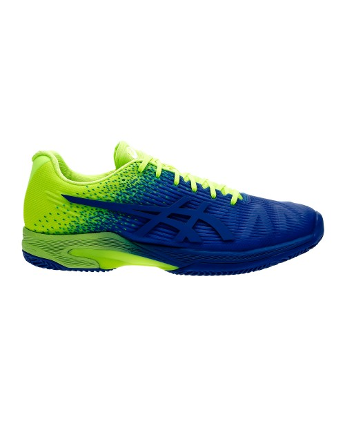 ASICS SOLUTION SPEED FF CLAY L.E.