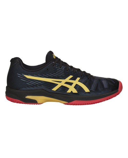 Asics Solution Speed FF Clay L.E. DONNA