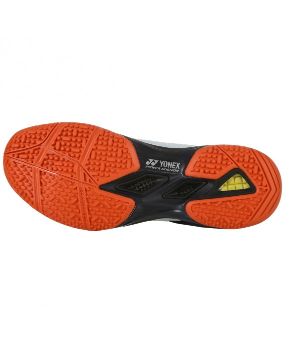 YONEX POWER CUSHION ECLIPSION 2 TERRA BATTUTA