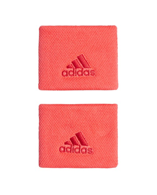ADIDAS TENNIS SMALL WRISTBAND