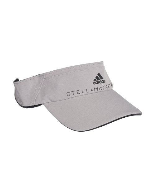 ADIDAS STELLA MCCARTNEY VISOR