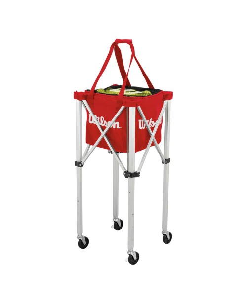 WILSON TEACHING CART EASYBALL 150
