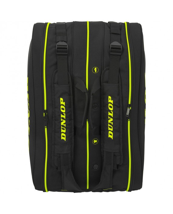 THERMO-BAG DUNLOP D TAC SX PERFORMANCE 12 RACCHETTE