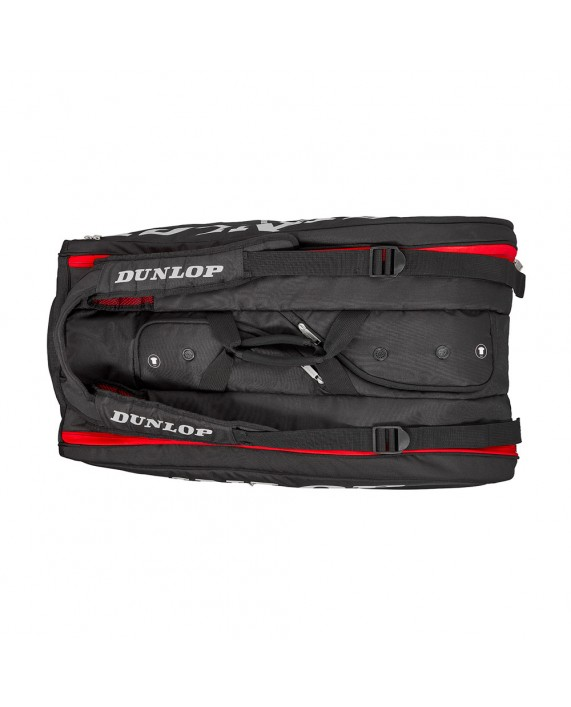 Dunlop CX Performance x 15 Thermo Bag