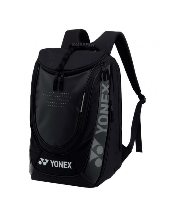 Yonex Top Backpack