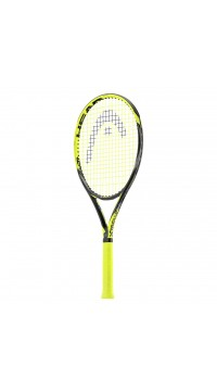 HEAD GRAPHENE TOUCH EXTREME MP (300 GR)