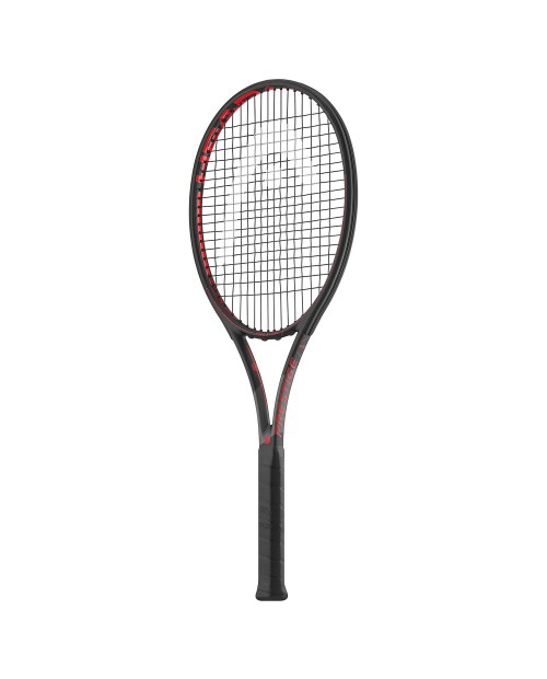 HeadGraphene Touch Prestige mp 2018